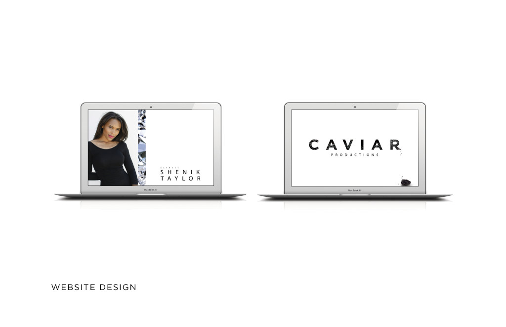 Skylar Taylor Design10