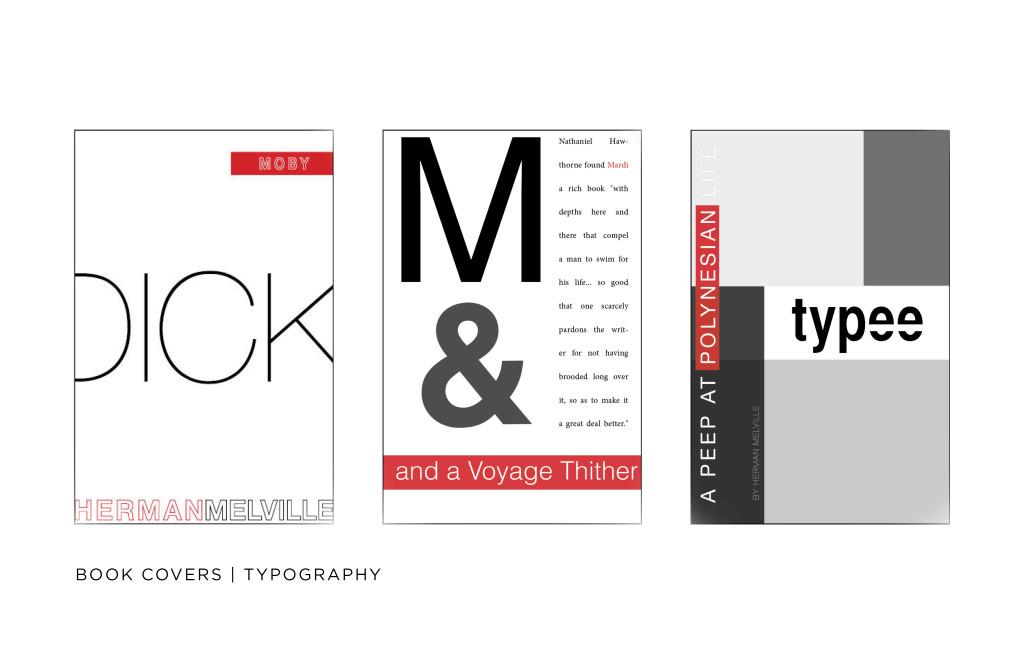Skylar Taylor Design8