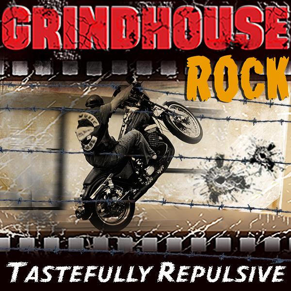 grindhouserock600x600
