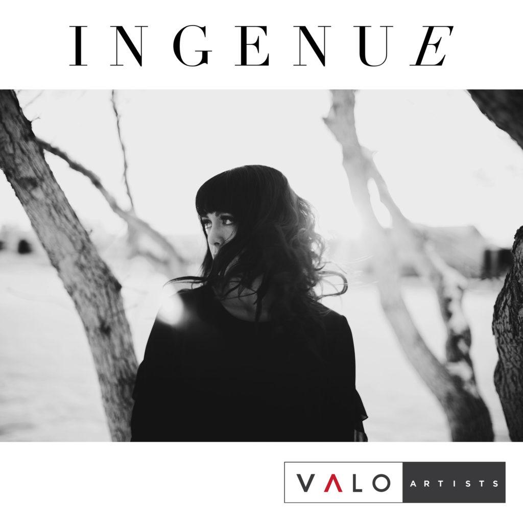 ingenue-cover-600