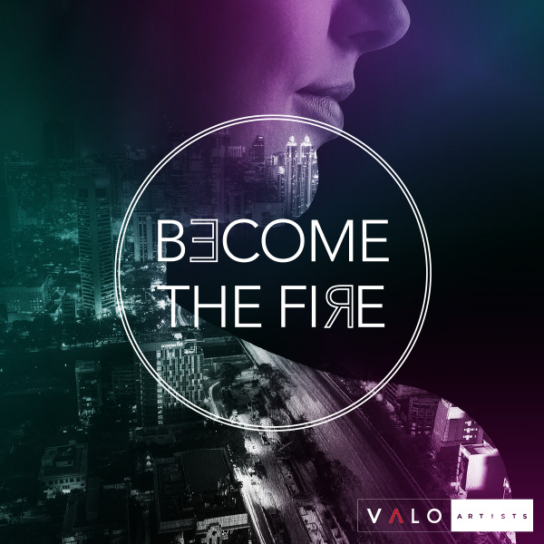 valo-album-cover-become-the-fire-600